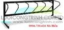 Tp. Hà Nội: Giá để túi gậy 5 - 0906 730 626 CL1621256