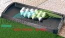 Tp. Hà Nội: Khay cao su đựng banh golf - 0906 730 626 CL1621256