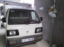 Bình Dương: Bán xe tải Suzuki 500kg đời 2006 giá tốt CL1700765