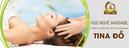 Tp. Hà Nội: Đào tạo chuyên ngành massage - spa - Tuyển dụng giáo viên spa RSCL1063518