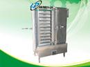 Tp. Hồ Chí Minh: Tủ nấu cơm rượu lên men công nghệ mới CL1676019P10