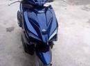 Tp. Đà Nẵng: Bán lại giá rẻ xe ab 2016 màu xanh rin CL1652689P7
