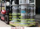 """Tp. Hồ Chí Minh: Đầu nối rắc co 1""""-ống mềm inox-khớp nối mềm inox-khớp giãn nở CL1339388"""