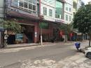 Tp. Hà Nội: Cho thuê tầng 1,2, 3,4 làm văn phòng số 59 ngõ 8 Văn Phú, Hà Đông, Hà Nội CL1691354P10