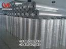 Tp. Hồ Chí Minh: Túi khí cách nhiệt nhà xưởng, giấy bạc chống nóng hiệu quả cho mái tôn giá rẻ CL1658259