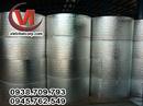 Tp. Hồ Chí Minh: Mút opp cách nhiệt, chống nóng mái tôn nhà xưởng, chuyên gia cho các công trình CL1527192