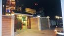 Tp. Hồ Chí Minh: 41726c Cần Sang Nhượng Nhà Biệt Thự Quận 2 CL1654461P11