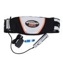 Tp. Hà Nội: đai massage giảm béo bụng, đùi, bắp tay, dây quấn nóng giảm cân tại nhà CUS35553P5