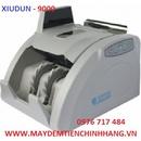 Tp. Hồ Chí Minh: máy đếm tiền xiudun 9000 ( new 2016 ) CL1697945P8