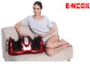 Tp. Hà Nội: máy mát xa giảm đau bàn chân, bắp chân, máy mát xa chân tốt nhất CUS35553P5