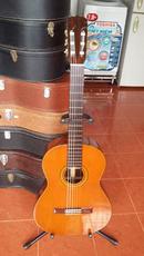 Tp. Hồ Chí Minh: Bán guitar Matsouka Nhật 4,3 triệu CL1669253P7