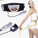 Tp. Hà Nội: đai đeo giảm béo sau sinh, máy giảm cân tại nhà, đai mát xa giảm đau vai CL1624092
