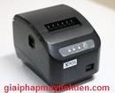 Tp. Hồ Chí Minh: Máy in hóa đơn Xpos XP-Q80I chính hãng cực đẹp với giá hấp dẫn CL1655350