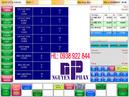 Tp. Hồ Chí Minh: Phần mềm bán hàng cảm ứng dùng cho cafe, nhà hàng. .. CL1698907P11