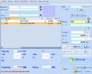 Tp. Hồ Chí Minh: Phần mềm quản lý siêu thị chuyên nghiệp CL1698907P11