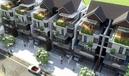 Tp. Hồ Chí Minh: 61022l Bán Biệt Thự tại Khu Đô Thị Nam Rạch Chiếc Quận 2 CL1654461P11
