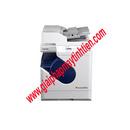 Tp. Hồ Chí Minh: Máy Photocopy Toshiba e-Studio 2505H chính hãng giá rẻ CL1673418