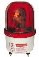 Bến Tre: Bán đèn cảnh báo tại Bến Tre CL1625256