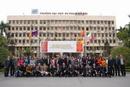 Tp. Hà Nội: Tuyển sinh liên thông ĐH ngành sư phạm mầm non 2016 CL1647640P10