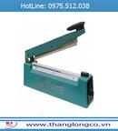 Tp. Hà Nội: ĐIỆN MÁY Thăng Long chuyên cung cấp máy hàn miệng túi các loại giá rẻ - chất lượ RSCL1158518
