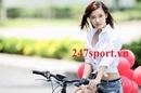 Tp. Hà Nội: Phong cách mới mẻ với xà đơn, xà kép tại 247sport. vn CL1621571