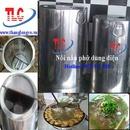 Tp. Hà Nội: Chuyên sản xuất, cung cấp bộ nồi phở thanh nhiệt tốt nhất tại Hà Nội CL1661742