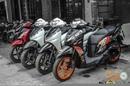 Tp. Hồ Chí Minh: Nâng Cấp, Sửa Chữa Các Dòng Xe Honda - Yamaha - Suzuki CL1637223