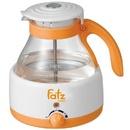 Tp. Hồ Chí Minh: Máy hâm nước pha sữa có nhiệt kế Fatzbaby FB3005SL km giảm giá CL1634992
