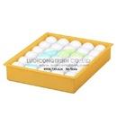 Tp. Hà Nội: Khay nhựa đựng bóng golf - 0906 730 626 CL1621571