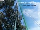 Tp. Hà Nội: Lưới Golf HDPE màu xanh ngọc - 0906. 730. 626 CL1621571