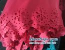 Tp. Hồ Chí Minh: Cắt Vải, Cắt Vải Laser, Nhận Gia Công Cắt Vải bằng máy laser CL1621563