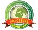 Tp. Hồ Chí Minh: Học Tiếng Việt cho người nước ngoài CL1647640P10