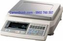 Tp. Hà Nội: Cân đếm điện tử FC-50Ki-LH 0914010697 CL1648540P2
