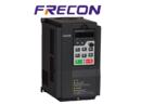 Tp. Hà Nội: Biến tần Frecon 2. 2kw dùng cho chân chạy cầu trục CL1623754
