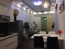 Tp. Hà Nội: Chính chủ căn 2620 chung cư HH2A Linh Đàm căn 2 phòng ngủ diện tích 55m RSCL1701910