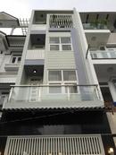 Tp. Hồ Chí Minh: Nhà đúc 3 tấm rưỡi gần ngay ngã tư Bốn Xã, giá 2. 25 tỷ CL1621189
