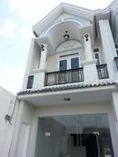 Tp. Hồ Chí Minh: Bán gấp nhà đang ở đường Hương Lộ 2, ngay ngã tư Bốn Xã CL1621189
