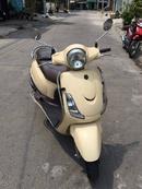 Tp. Hồ Chí Minh: Fiddle 125cc nhập thùng, trùm mền lâu nắm, SG 1 chiếc CL1652689P7
