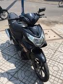 Tp. Hồ Chí Minh: Su Hayate NR mua 211, chính chủ, mới tinh, 97% CL1652689P7