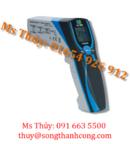 Tp. Hồ Chí Minh: PIR1500 - Portable Infrared thermometer - GasDNA Vietnam CL1624804