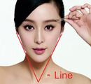 Tp. Hồ Chí Minh: Gọt mặt trái xoan đẹp hoàn hảo và an toàn RSCL1322049