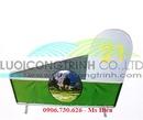 Tp. Hà Nội: Tấm phân line sân Golf - 0906 730 626 CL1621571