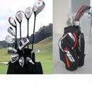 Tp. Hà Nội: Bộ gậy golf 13 cây - 0906 730 626 CL1621571