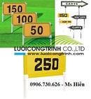 Tp. Hà Nội: Bản báo hiệu Yard - 0906 730 626 CL1621571