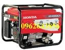 Tp. Hà Nội: Cơ sở bán máy phát điện Honda EP4000CX 3KVA bán lẻ rẻ như bán buôn CL1606901