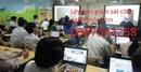 Tp. Hải Phòng: Khai giảng khóa học giám sát thi công công nghệ thông tin uy tín tại Hà Nội CL1647640P10