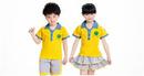 Tp. Hồ Chí Minh: 0932090735 chuyên may áo sơ mi học sinh , quần áo thể dục học sinh , số lượng lớ CL1621906