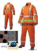 Tp. Hồ Chí Minh: 0932090735 chuyên may bảo hộ lao động , quần áo công nhân ,đồ điện lực, số lượng CL1621906