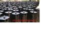 Tp. Hà Nội: 21122h Nhựa đường Iran 60/ 70 CL1621563
