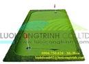 Tp. Hà Nội: Thảm tập golf Putting Green - 0906 730 626 CL1621571